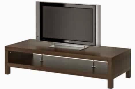 Meuble tv ikea meuble d coration maison for Ikea meuble 4 carre