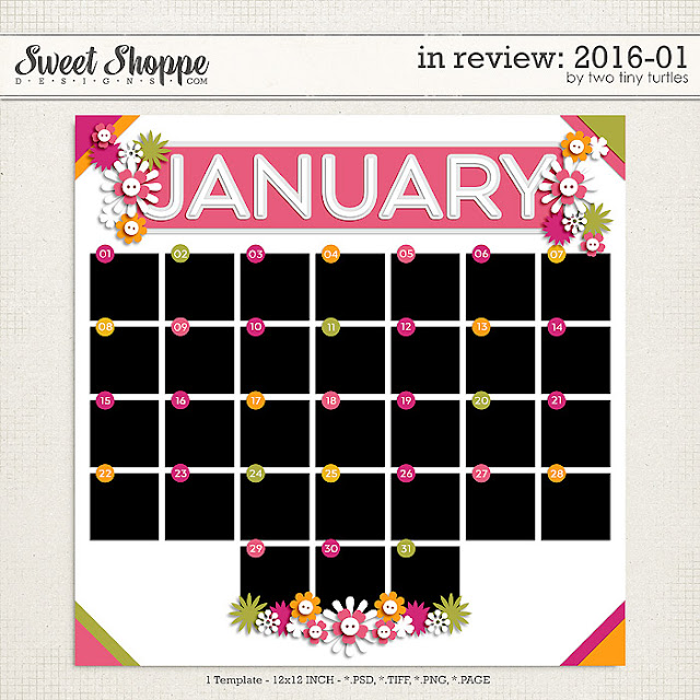 http://www.sweetshoppedesigns.com/sweetshoppe/product.php?productid=32910