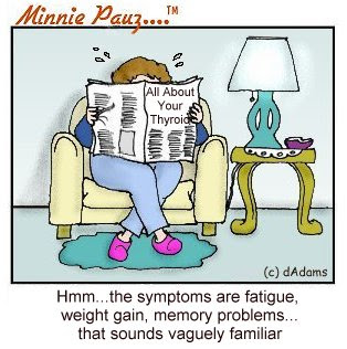 http://4.bp.blogspot.com/-Cy_rn6-gGOw/Tm91tLULj6I/AAAAAAAABUI/54Bwiplw2d0/s1600/cartoon-thyroidsymptoms.jpg