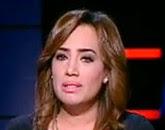 برنامج  كلام تانى مع رشا نبيل حلقة يوم  الخميس 21-11-2014