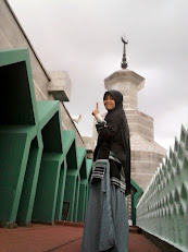 Assalamu 'Alaikum