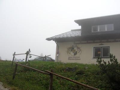 19_na_gorze_Steinerhaus.jpg