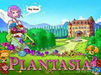 Games&nbsp;<wbr>for&nbsp;<wbr>Kids&nbsp;<wbr>Games&nbsp;<wbr>Plantasia
