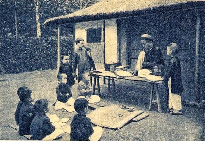 TS. Dương Quốc Quân - Cội nguồn tư tưởng triết học Việt Nam hiện đại