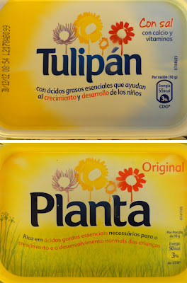 Logo Planta_Tulipan