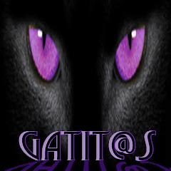 Gatit@s Vip