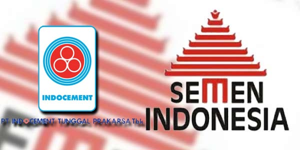 SMGR (Semen Indonesia Tbk) Akan Terbitkan Obligasi Rp 3,5 triliun