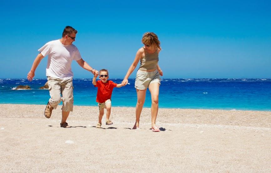 6 Cara Menghabiskan Libur Akhir Pekan, Liburan Panjang, Liburan Murah, Paket liburan murah meriah, menghabiskan waktu libur dengan wisata