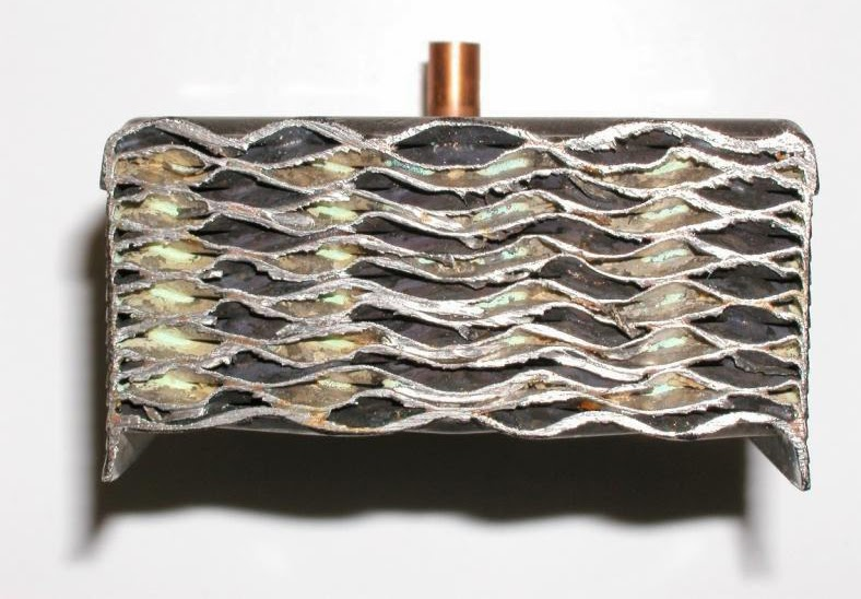 le blog plomberie chauffage energies renouvelables elyotherm mars 2013. Black Bedroom Furniture Sets. Home Design Ideas