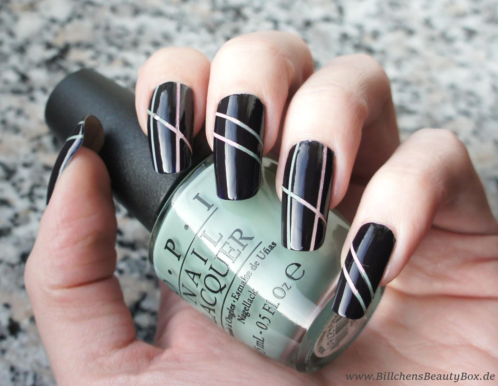 http://www.billchensbeautybox.de/2015/02/blogparade-ready-set-polish-geometrie.html