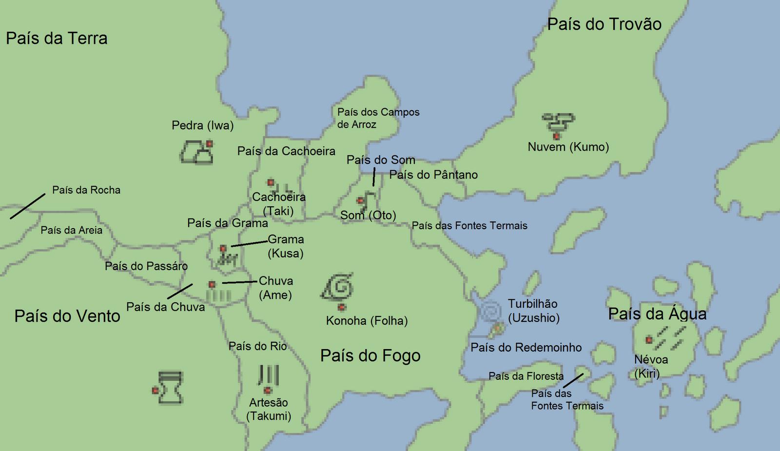 Mapa dos países e aldeias Sem+t%25C3%25ADtulo