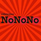 Ediciones NoNoNo