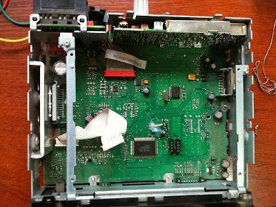 cd-5104-rci