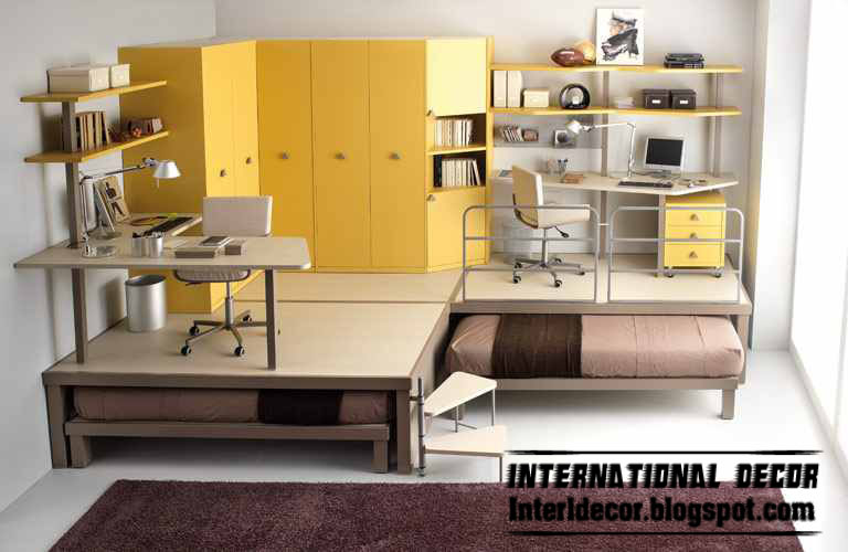 Latest kids room color schemes paint ideas 2013 for Kids room color ideas