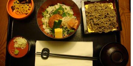 東京ディズニーランド 主なレストラン