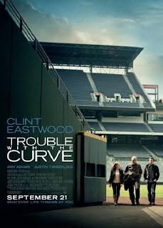 Trouble with the Curve – Hayatımın Atışı filmi Türkçe izle
