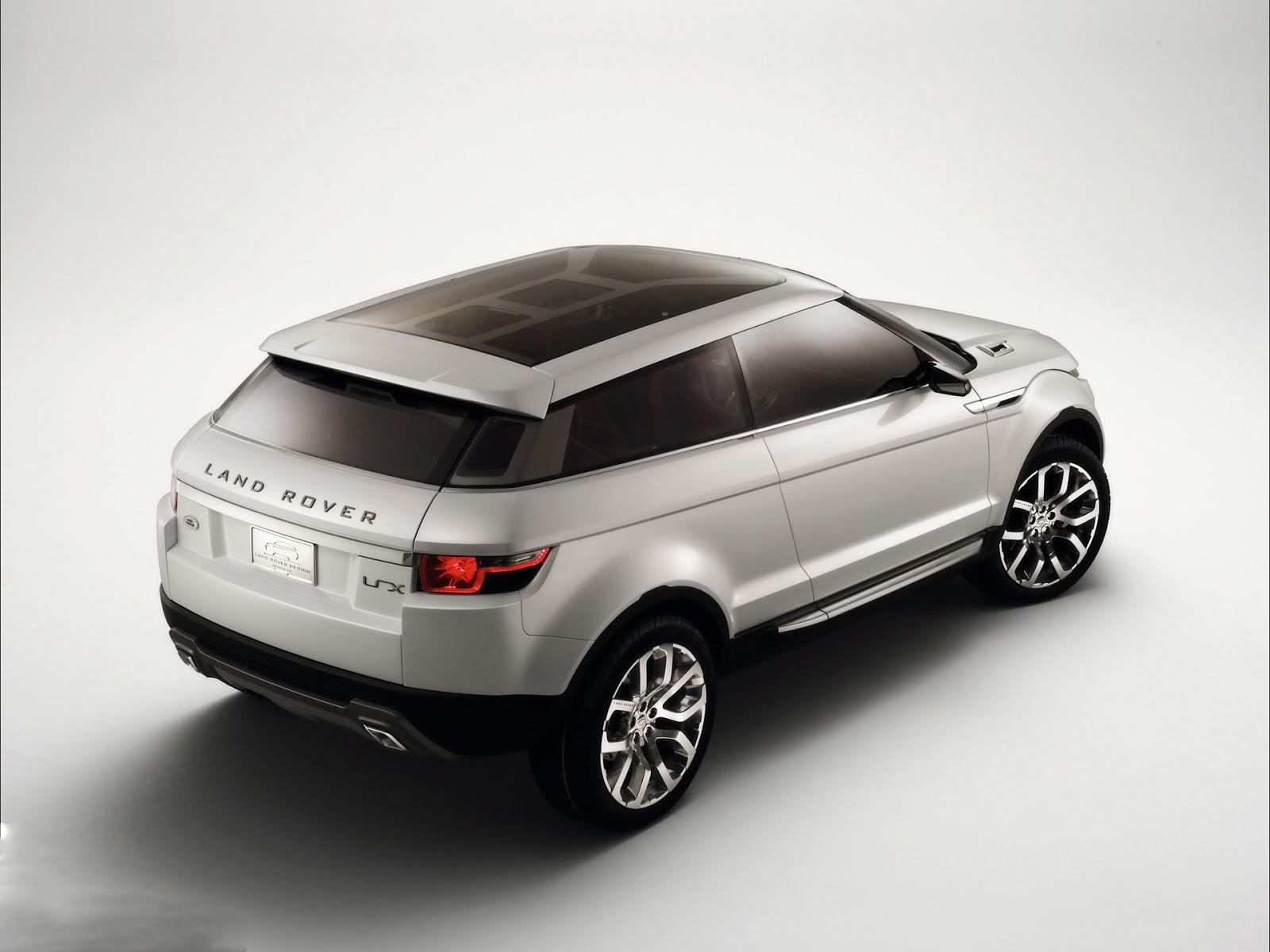 http://4.bp.blogspot.com/-Cyl2OalAE5k/UWuwyyIGbNI/AAAAAAAAQLQ/ukPDnQGDYrc/s1600/2008+Land+Rover+LRX+Concept+rear+view.jpg
