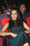 Deeksha panth latest photos-thumbnail-14