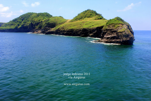 The Social Media Chameleon 39 S Racing Thoughts Appreciating Philippines My Aerial Collection Part 1