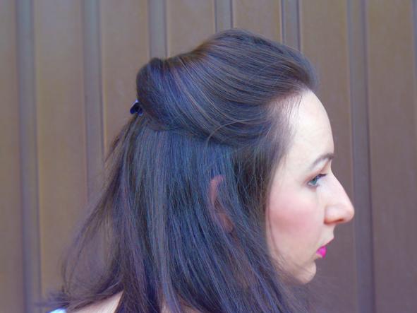 http://annaonopiuk.blogspot.com/2012/07/biao-szczepionka-i-pierwsze-napady.html