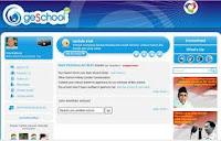 Situs Pendidikan di Indonesia