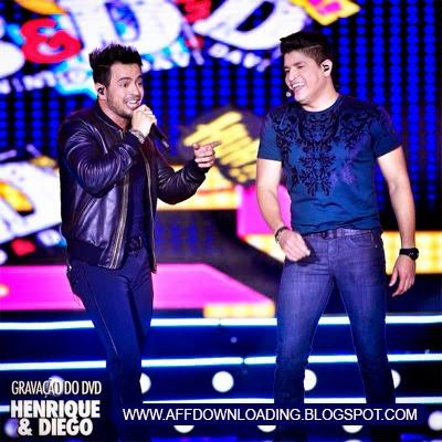 Henrique & Diego – Tempo Certo