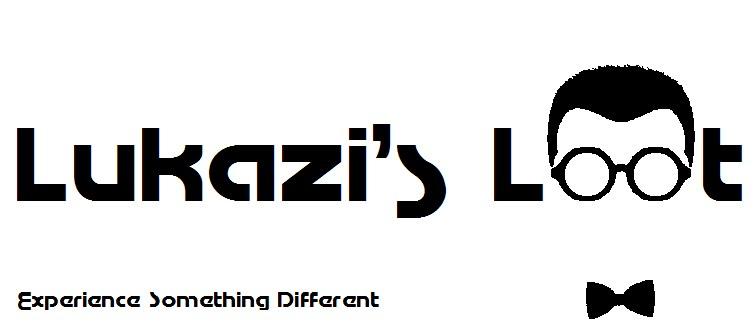 Lukazi's Loot