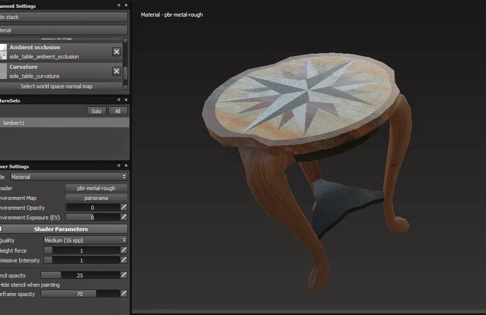 Table_Painter.JPG