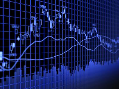 Pedagang mata uang forex