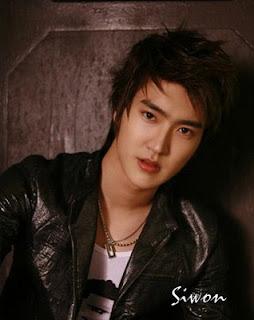 Profil, Foto dan Biodata Lengkap Super Junior - Biodata Personel Super Junior