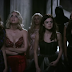 Pretty Little Liars | Sinopse do 1° episódio da 6° temporada