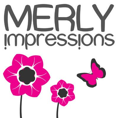 Merly Impressions shop