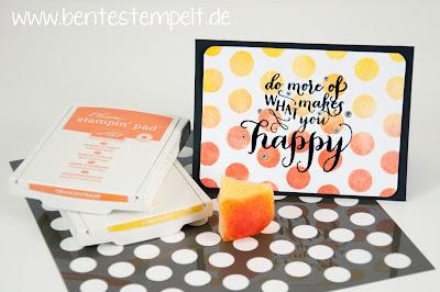 copyright www.bentestempelt.de www.stampinup.com