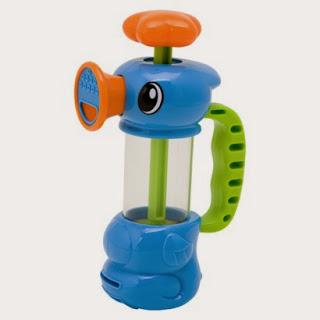 http://www.pjtra.com/t/TEFNSklFQUVFRUVMSUFFREZMRUk?website=205361&url=http%3A%2F%2Fwww.target.com%2Fp%2Falex-seahorse-water-pump%2F-%2FA-10615338%23%3Flnk%3Dsc_qi_detaillink