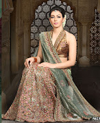 Home » » Bridal Sarees