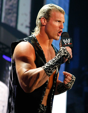 #Cartelera FEW 23/12/12 - Página 2 Dolph+WWE-Live.tv