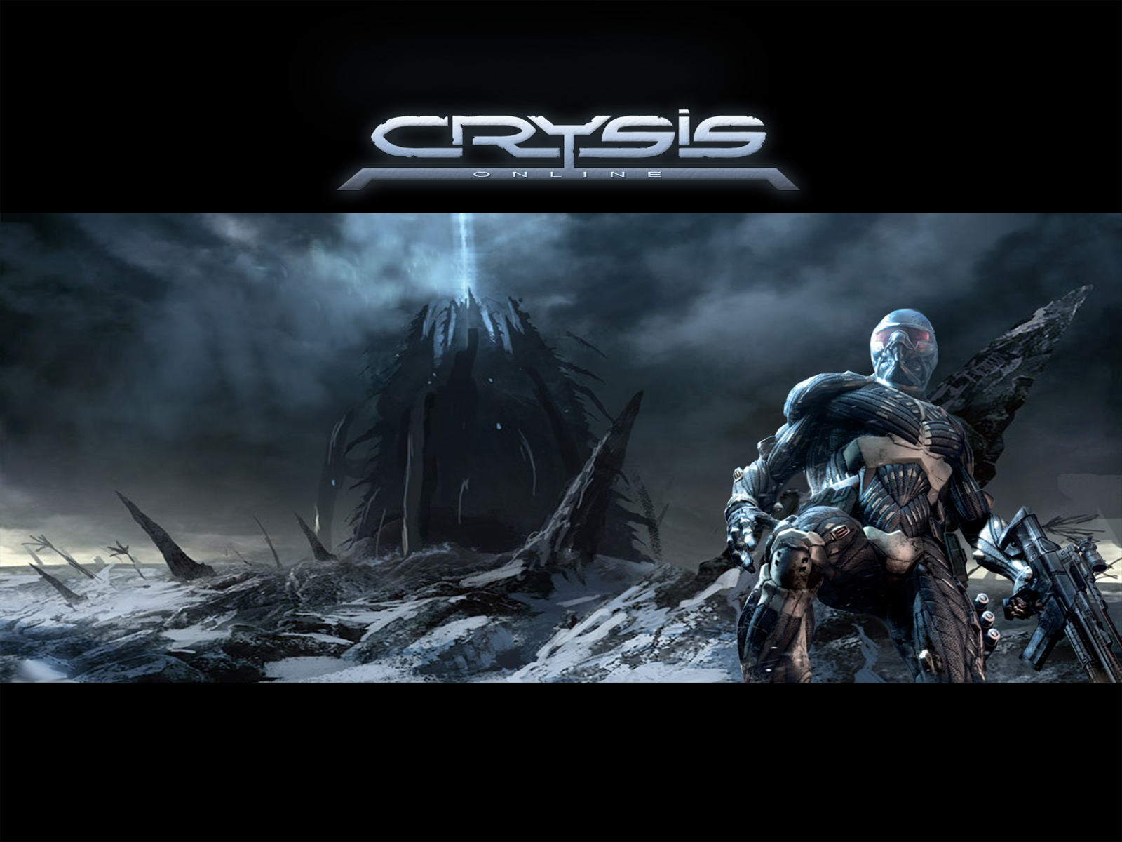 free hq crysis online - photo #39