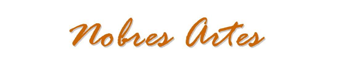 Nobres Artes
