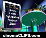 CinemaCLIPS Movie Newsbytes