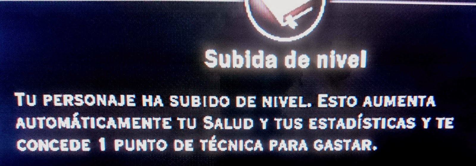 demo dragon age inquisition subida nivel