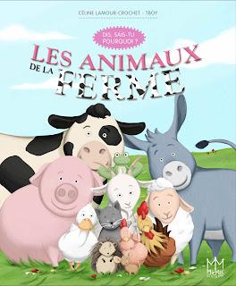 http://www.amazon.fr/animaux-ferme-Dis-sais-tu-pourquoi/dp/2362212645/ref=sr_1_55?s=books&ie=UTF8&qid=1384245777&sr=1-55&keywords=c%C3%A9line+lamour-crochet