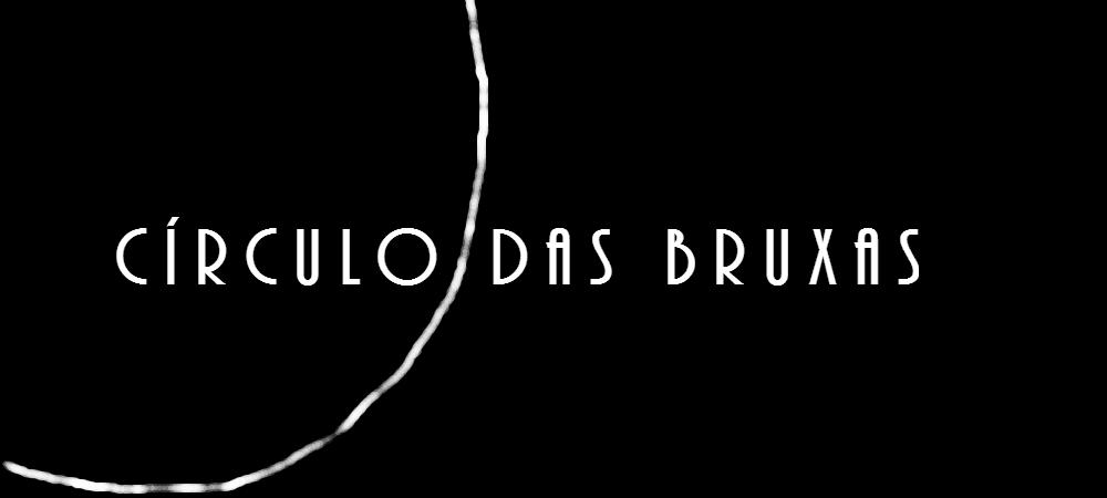 Círculo das Bruxas