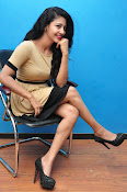 Daksha Nagarkar photos gallery-thumbnail-16