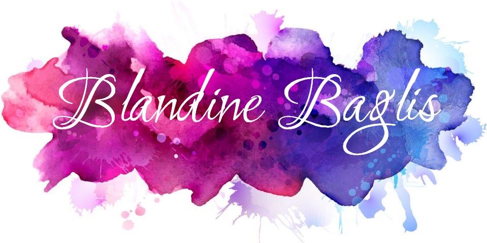 Blandine Baglis