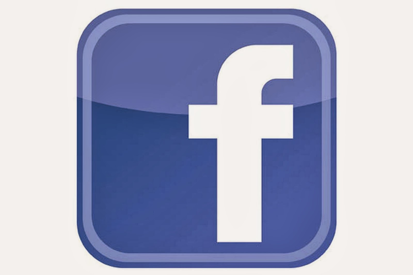 Please click the logo to view my Facebook page