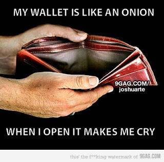 wallet_onion