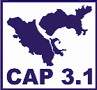 Blog CAP 3.1