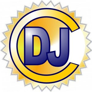 Certify Your Disc Jockey