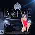 VA - Drive - Ministry of Sound [2015][2CDs][iTunes][GD]