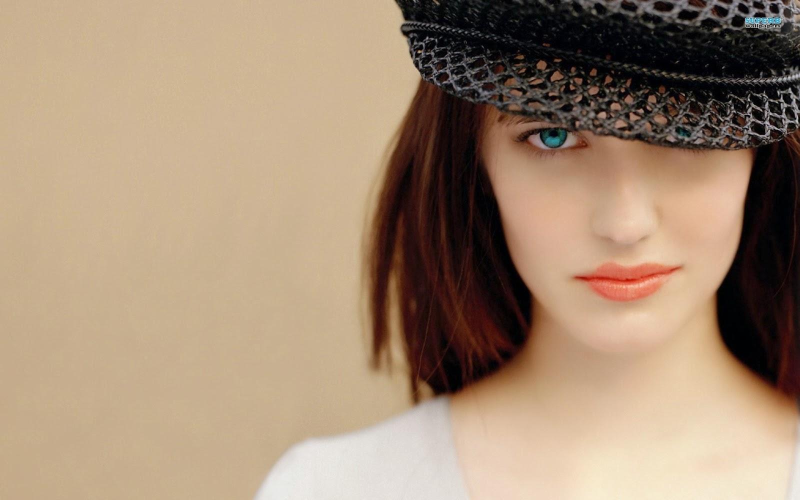 Hollywood actress hot hd wallpapers beautiful hollywood actress wallpapers hollywood girls - Hollywood actress full hd wallpaper ...